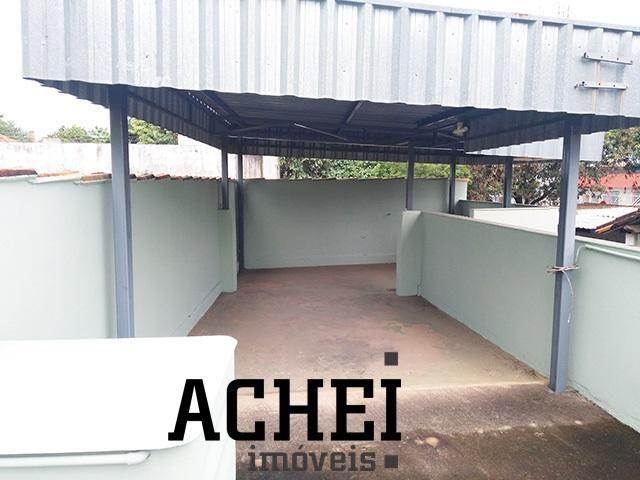 Casa para alugar com 2 dormitórios em Sao jose, Divinopolis cod:I04030A - Foto 14