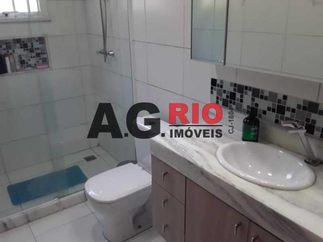 Casa de condomínio à venda com 3 dormitórios cod:FRCN30031 - Foto 16