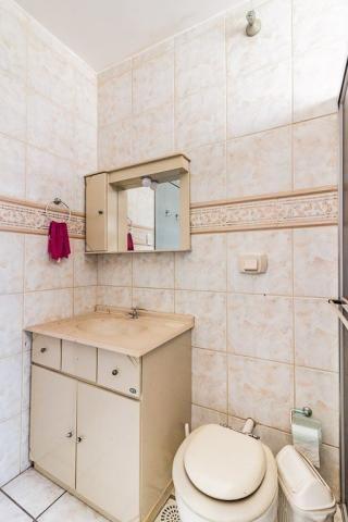 Apartamento com 60m² e 2 quartos - Foto 8