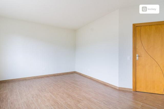 Apartamento com 75m² e 2 quartos - Foto 2
