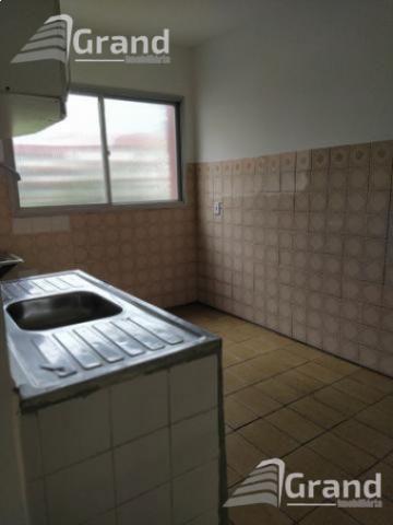 Apartamento 2 quartos em Coqueiral De Itaparica - Foto 7