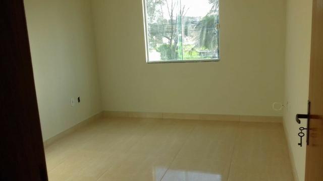 612- Lindo Apartamento- Iguaba- RJ - Foto 11