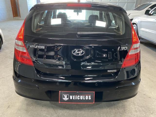 Hyundai I30 10/11 Automatico - Foto 4