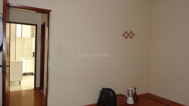Apartamento à venda com 2 dormitórios em Bonfim, Juiz de fora cod:2013 - Foto 14