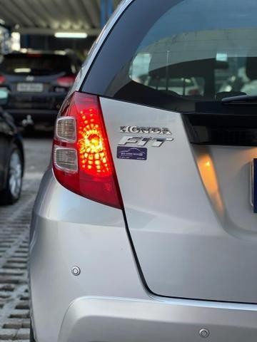 Honda Fit LX - Foto 4
