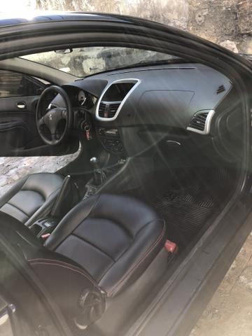 Peugeot 207 xr 1.4 - Foto 13