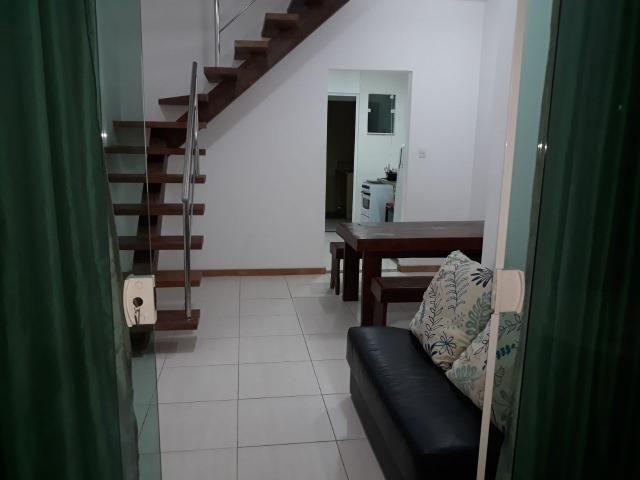 Oportunidade Condomínio Summer flat 3 suites em Imbassai R$ 350.000,00 - Foto 2