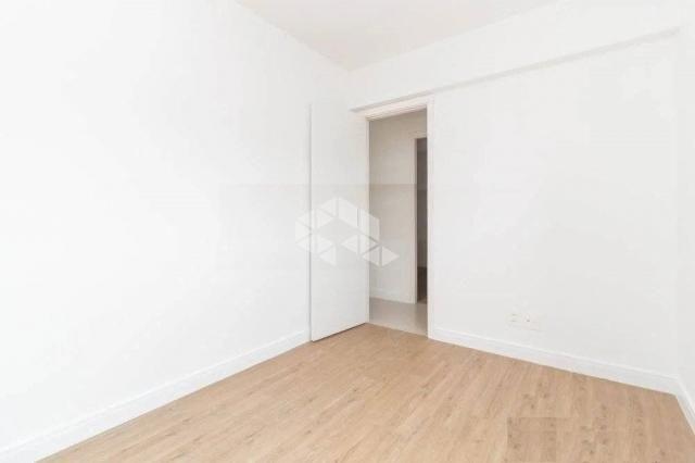 Apartamento à venda com 3 dormitórios em Jardim carvalho, Porto alegre cod:9917181 - Foto 7