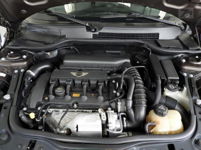 Mini Cooper S Clubman 1.6 Turbo 3P Automático - Foto 12