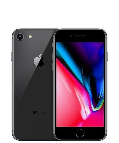 Troco iPhone 8 novo em iPhone X+ volta