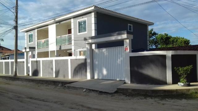 612- Lindo Apartamento- Iguaba- RJ - Foto 2