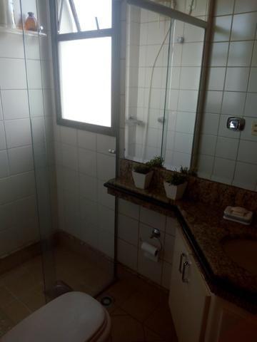 O melhor do Nova Suiça. Apartamento 3 quartos/ 3 suítes, 569 mil - Foto 6