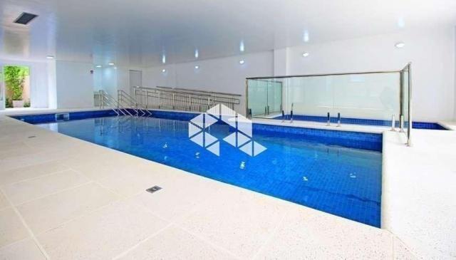 Apartamento à venda com 3 dormitórios em Jardim carvalho, Porto alegre cod:9917181 - Foto 16