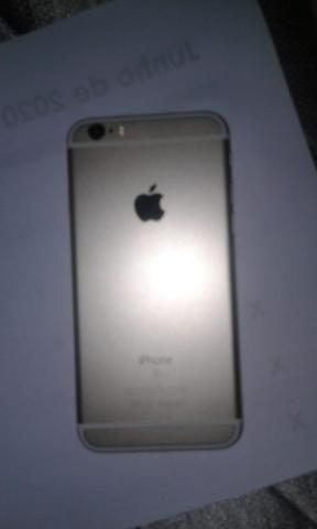 Vendo iPhone 6s 16gb - Foto 3