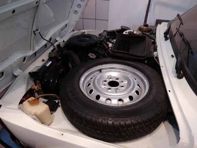 Fiat 147 - Foto 14