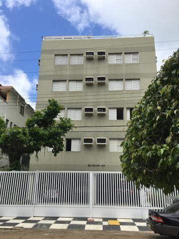 CARNAVAL no Guarujá Praia da Enseada pacote 5 dias a partir R$2.500 - Foto 7