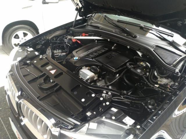 BMW  X4 3.0 M SPORT 35I 4X4 24V TURBO 2016 - Foto 15