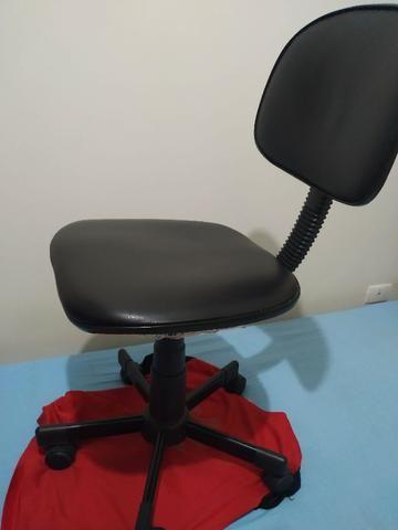 Cadeira Giratória, Casa , escritório