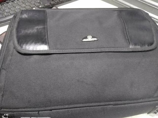 Notebook hp g42 - Foto 2