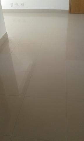 Polimento de porcelanato - Foto 2