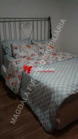 4027 - Duplex com 4 quartos, ótima para sua moradia em Unamar - Foto 4