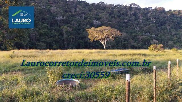 Fazenda com 29 Hectares à 28 km de Teófilo Otoni-MG. - Foto 7