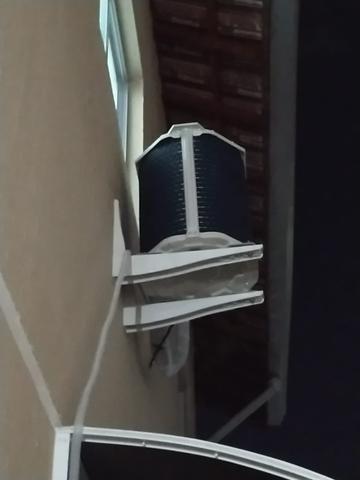 Instalação ar condicionado 290$ - Foto 2