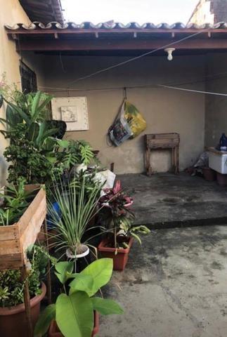Casa top a venda conj timbó casa kitada - Foto 3