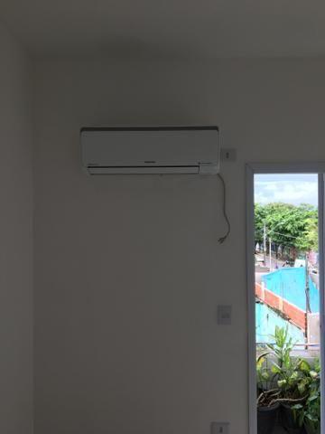 Instalação ar condicionado 290$ - Foto 3
