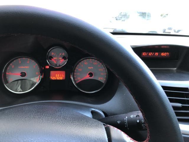 Peugeot 207 xr 1.4 - Foto 12
