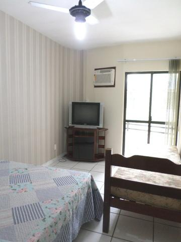 Apartamento com 02 dormitórios em Meia Praia/SC - Foto 10