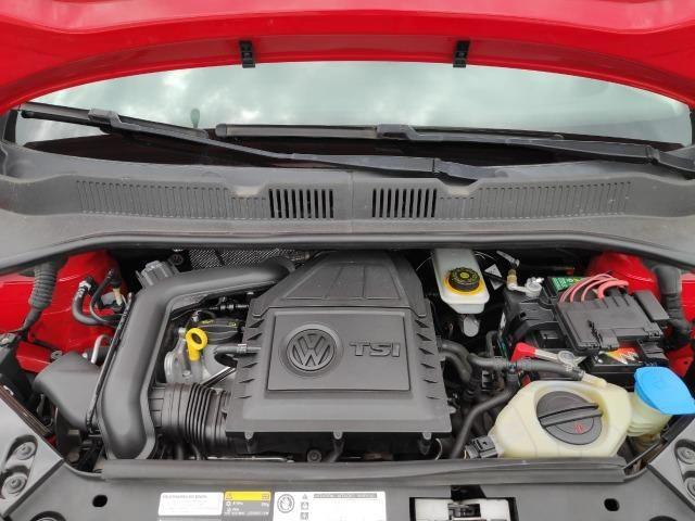 VW Up 1.0 Tsi 2016 - Foto 19