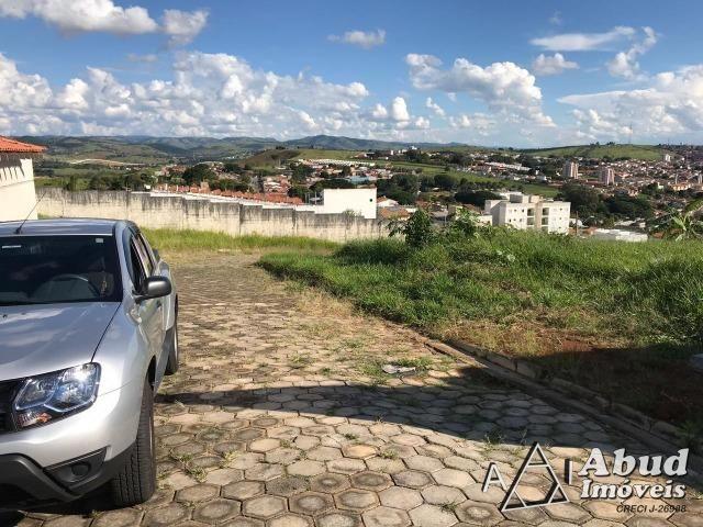 V8949 Belo terreno em taubaté - Foto 3