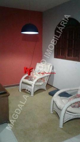 4027 - Duplex com 4 quartos, ótima para sua moradia em Unamar