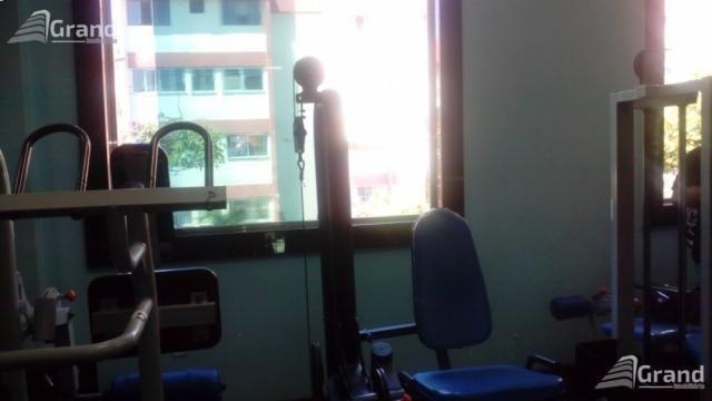 Apartamento 2 quartos em Coqueiral De Itaparica - Foto 10
