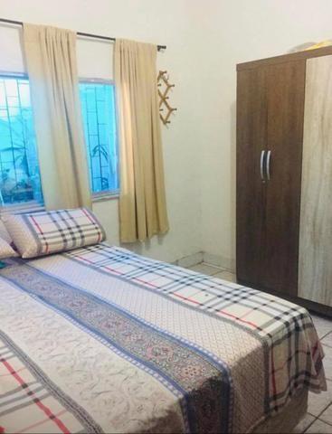 Casa top a venda conj timbó casa kitada - Foto 2