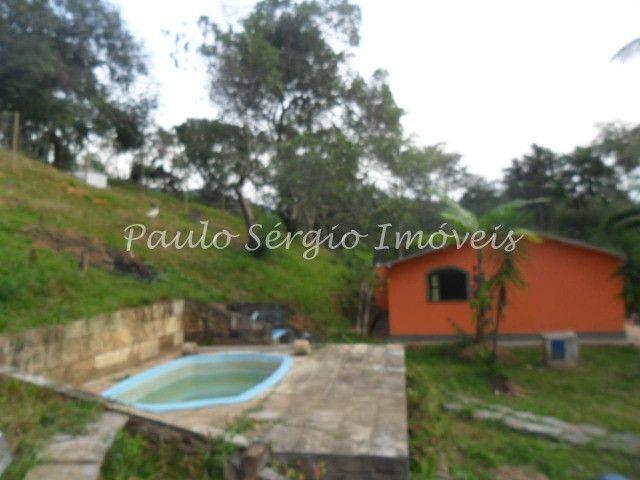 Atenção Compradores - Sítio em Papucaia com 12.000m² - Foto 3