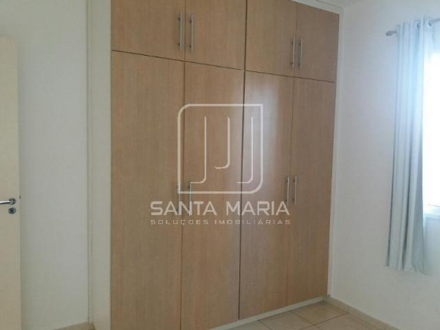 Apartamento à venda com 3 dormitórios em Nova aliança, Ribeirao preto cod:17853 - Foto 8