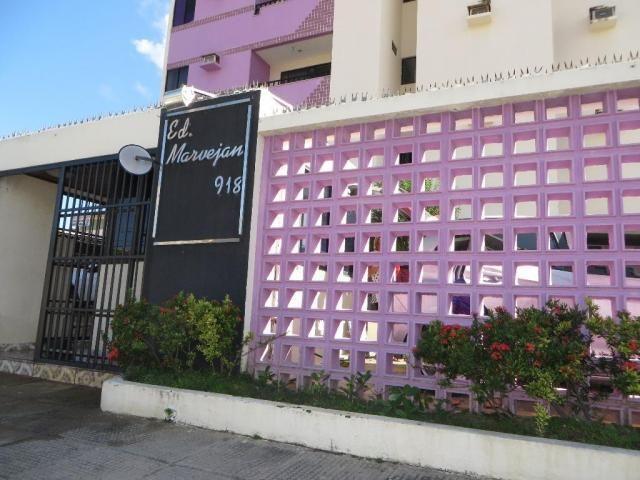 Vendo MARVEJAN 66 m² Nascente 2 Quartos 1 Suíte 2 WCs 1 Vaga MANGABEIRAS - Foto 18