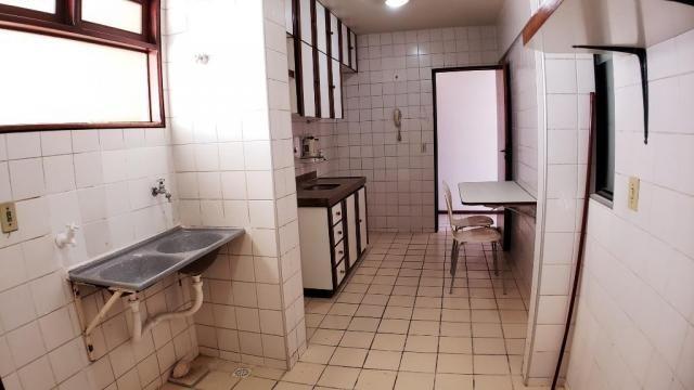 Vendo MARVEJAN 66 m² Nascente 2 Quartos 1 Suíte 2 WCs 1 Vaga MANGABEIRAS - Foto 14