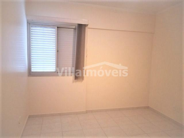 Apartamento à venda com 3 dormitórios em Vila marieta, Campinas cod:CO007986 - Foto 7