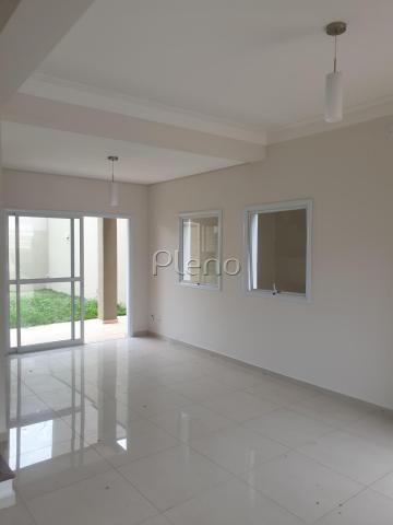 Casa à venda com 3 dormitórios em Chácaras silvania, Valinhos cod:CA023520 - Foto 4