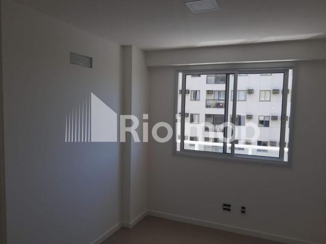 Apartamento para alugar com 2 dormitórios cod:3986 - Foto 14