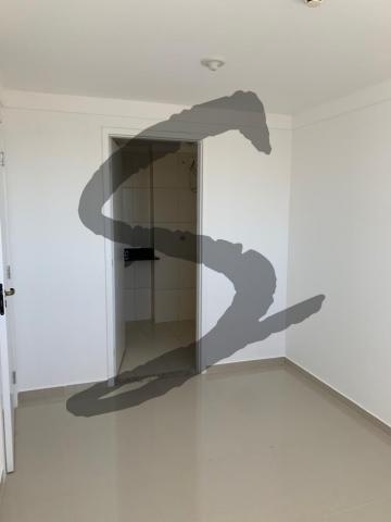 Apartamento 1° locação, 32m², 1 quarto com suíte, ótima localização. - Foto 8