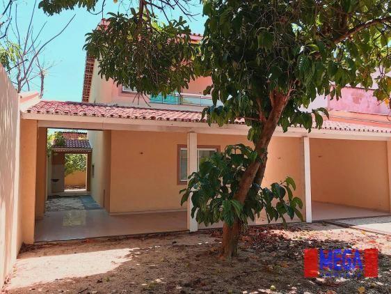 Casa Duplex - Sapiranga - Foto 2