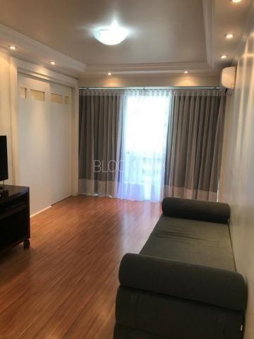 Apartamento para alugar com 1 dormitórios em Barra da tijuca, Rio de janeiro cod:BI7154 - Foto 6