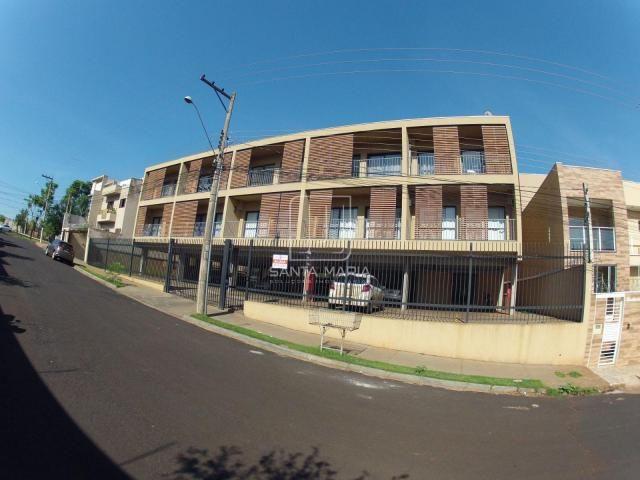 Apartamento à venda com 1 dormitórios em Res florida, Ribeirao preto cod:49528 - Foto 7