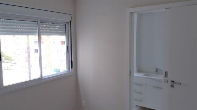 Apartamento à venda com 2 dormitórios em Funcionários, Belo horizonte cod:ALM384 - Foto 4