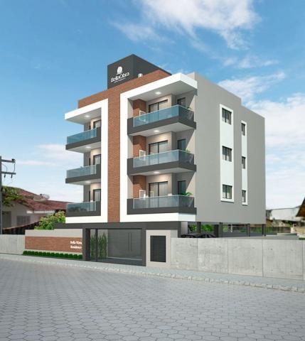 Excelente apartamento com um dormitório e uma suíte no Itacolomi - Foto 2