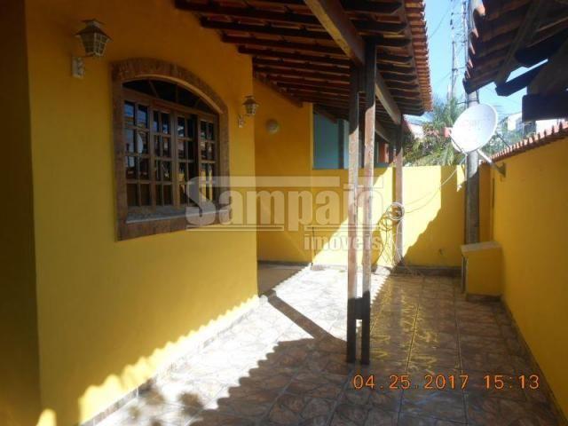 Casa para alugar com 3 dormitórios em Campo grande, Rio de janeiro cod:SA2CS3084 - Foto 4